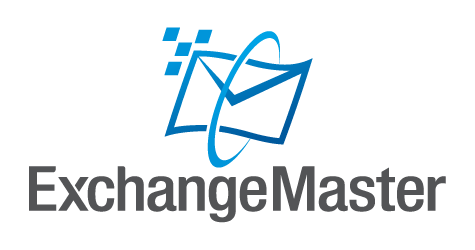 Exchangemaster GmbH