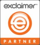 Exclaimer-Partner-Logo
