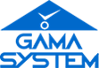 gamasystem