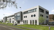 Glatt designer center Wallisellen