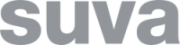 suva logo high res