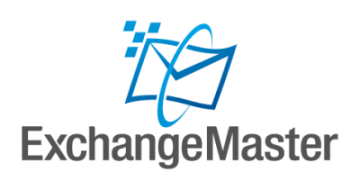 Exchangemaster GmbH Logo
