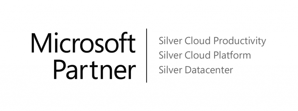 Exchangemaster Received Additional Microsoft Partner Competency